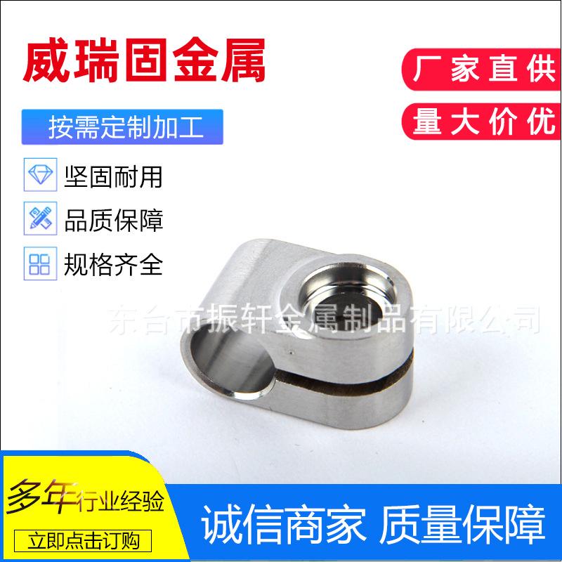 车削铝jian铜jian